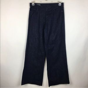 Citizens of Humanity Garbo Palazzo Pants